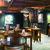 Restaurante Mazas