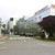 Hôtel Kyriad Le Havre Centre***