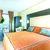 Hotel Taki Village****