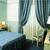 Aldero Hotel****