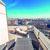 Starling Residence Geneve