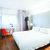 Hotel B&B Girona 2