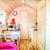 Chambres d'hôtes Aux Ronzières