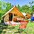 Camping La Sorguette***