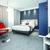 Hotel Holiday Inn Express Paris Velizy***