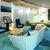Hôtel Holiday Inn Express Paris Velizy***