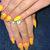 Liz Nails Nails & Beauty