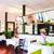 Restaurant Gandria