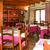 El Denario Hotel Rural