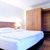 Hotel zum Hirschen*** - Schindellegi