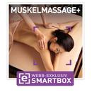 Muskelmassage+