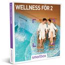 Wellness för 2