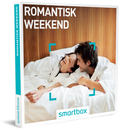 Romantisk weekend