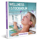 Wellness i Stockholm