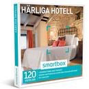 Härliga hotell
