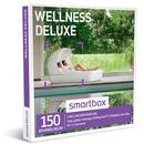 Wellness deluxe
