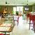 Hôtel Restaurant Campanile Millau***
