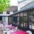 Hôtel Restaurant Le Seignelay**