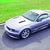 Pilotage Ford Mustang Saleen
