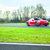 Pilotage Porsche 991 GT3