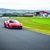 Conducción Ferrari