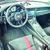 Porsche 991 GT3 su strada