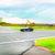 Pilotage Caterham Cup