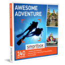 Awesome Adventure