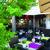 Ibis Lausanne Crissier