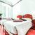 Hotel Costantini**