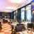 Hotel Basel****