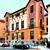 Hotel Casa del Trigo****