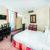 Hostellerie Saint Vincent***