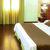 Hotel Hidalgo****
