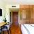 Algarve Race Resort Hotel*****