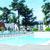 Hôtel Mercure Parc du Coudray****