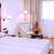 Hotel Gran Vía****