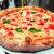 Pizzeria da Skiro di Tommaso Vizza