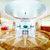 Corinthia Hotel Lisbon*****