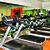 Palestre Equilibrium Sport & Fitness Prato