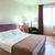 Hotel SB Ciutat de Tarragona****