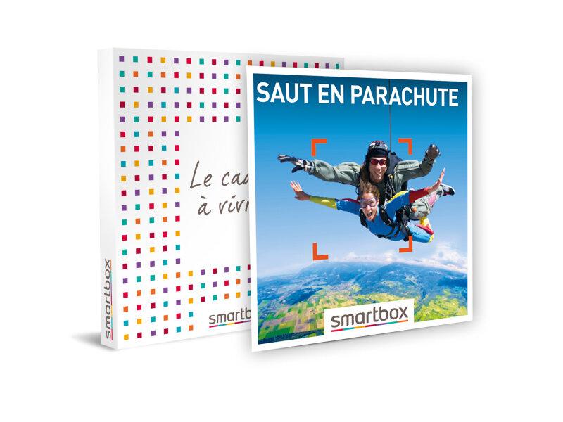 Carte Anniversaire Saut En Parachute.Saut En Parachute