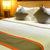 Hallmark Hotel - The Queen