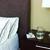 Hallmark Hotel - Derby Midland