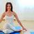 Tripura Sundari Yoga Tantra Meditazione
