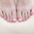 Nails by Anita