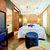 Best Western Public Hotel