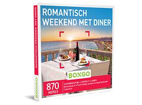 Online dating Wellington Nieuw-Zeeland