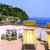 Hotel Terme Marina***