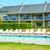 Saint-Malo Golf Resort****